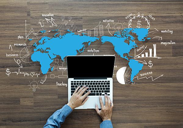 International_Market-AdobeStock_101857608