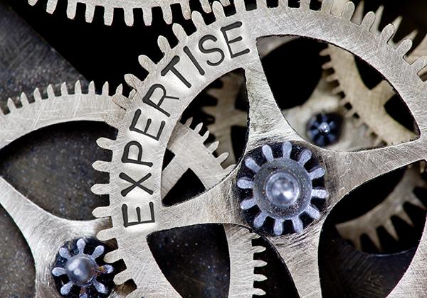 expertise-AdobeStock_121219927