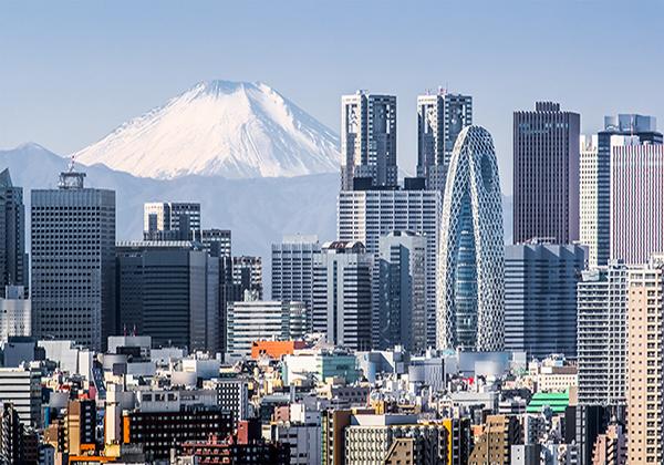 starting_business_in_japan_AdobeStock_187432303